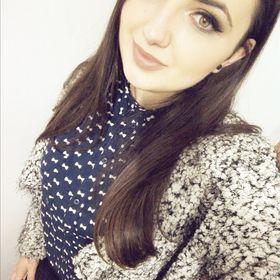 Adela Ela Ban
