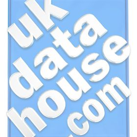 UK Datahouse