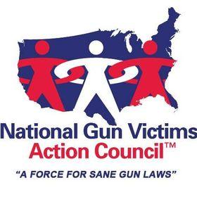 National Gun Victims Action Council