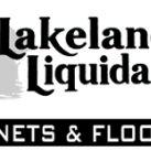 Lakeland Liquidation Cabinets & Flooring
