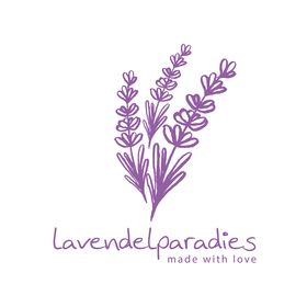 Lavendelparadies GmbH