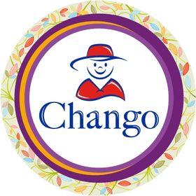 Productos Chango