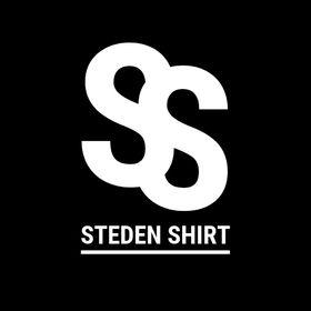 StedenShirt