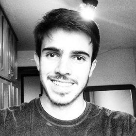 Rennan Arrighi