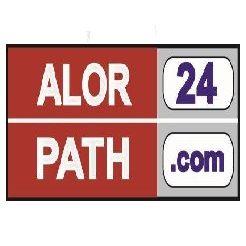 Alor Path24
