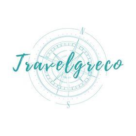 travelgreco