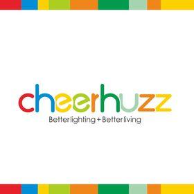Cheerhuzz Home Design