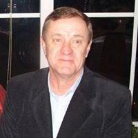 Ryszard Szyszka