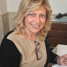 M Gracia García Ortiz