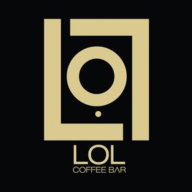 LOLCAFE