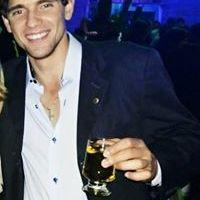 André Herculano