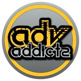ADV Addicts
