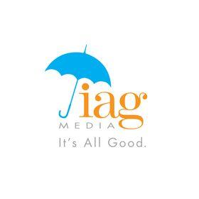 It's All Good Media, Inc.