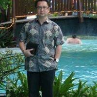 Rinaldi Tanjung