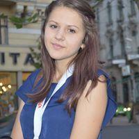 Ana Evelina Enășcuță