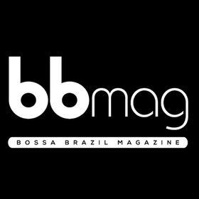 Bossa Brazil Magazine