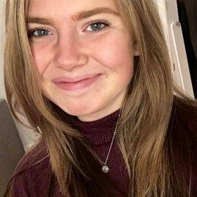 Synne Elise