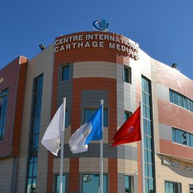 Clinique Carthage Medical