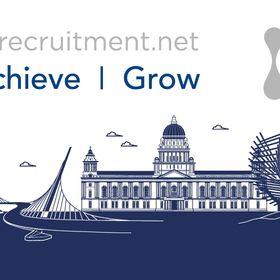 Network Recruitment