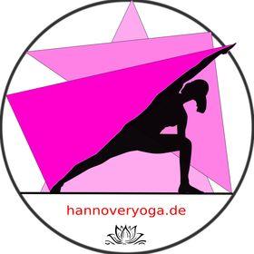 Hannoveryoga
