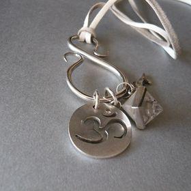 GK Jewellery