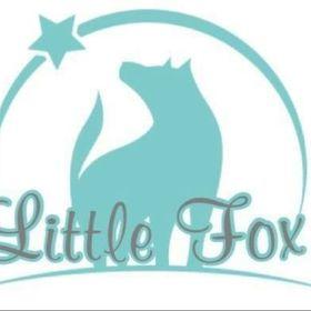 Little Fox NL