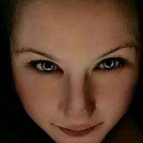 Britta Eyer