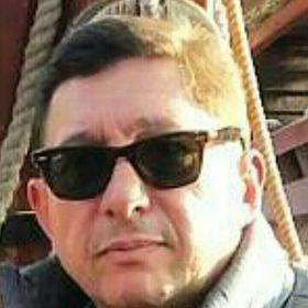 Tayfun Tokdoğan