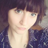 Kristýna Pořízková