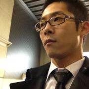 Masaki Nishio