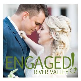 Engaged River Valley