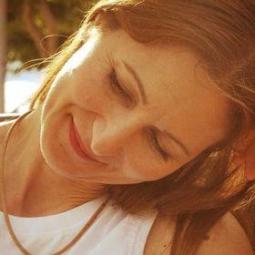 Maria Alexandrescu
