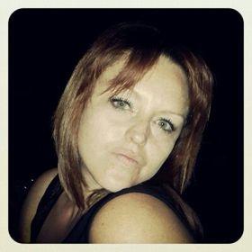 Nadine Greyling