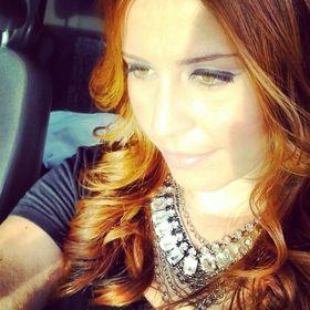 Juliana Nouer