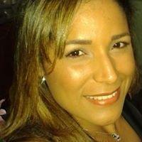 Adriana Nery