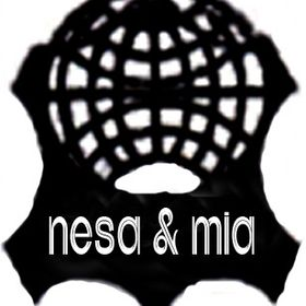 Nesa & Mia Leather Trade BD.