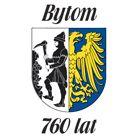 Miasto Bytom