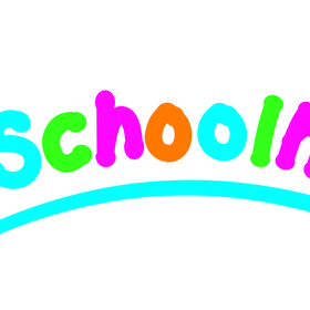 Schoolhouse Daycare