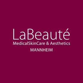 LaBeauté - MedicalSkinCare & Aethetics