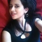 Olivia Pineda