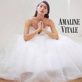 Amaline Vitale