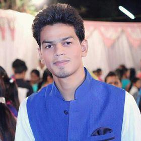 Shubam Sharma