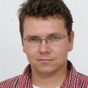 Jan Vavrušák