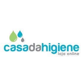 Casa da Higiene