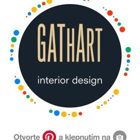 GATh Art