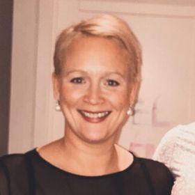 Maren Johannesen
