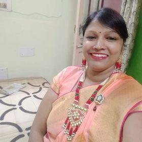 Deepti Kahnani
