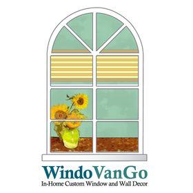 Windo VanGo