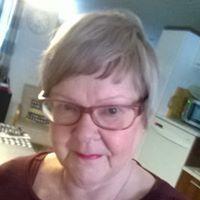 Marja-Leena Männistö