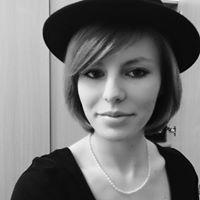 Anna Jančářová